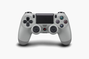 playstation-20th-anniversary-dualshock-4-controller-01