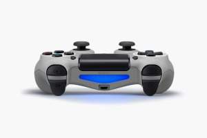 playstation-20th-anniversary-dualshock-4-controller-02