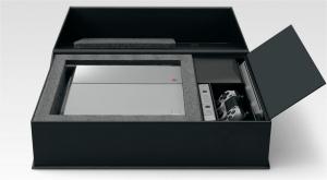PS4_20th_Anniversary_Edition_68816